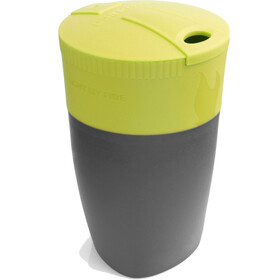 Light My Fire Pack-up Cup Lime